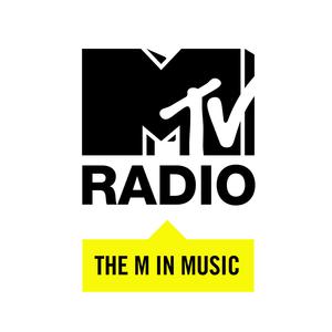 Radio MTV Radio