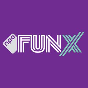 Radio FunX Arab