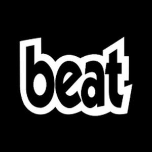 Radio radiobeat