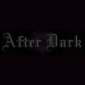 Radio After-Dark-Club