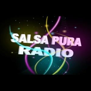 Radio Salsa Pura Radio