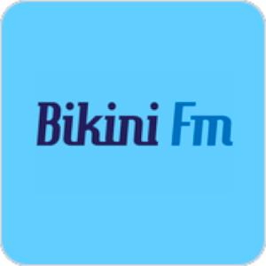 Radio Bikini FM Marina Alta (Norte) - La radio del remember