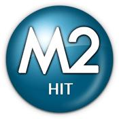 Radio M2 Hit
