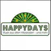 Radio happydaysradio