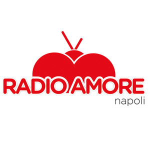 Radio RADIO AMORE NAPOLI 90.8 FM