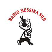 Radio Radio Messina Sud