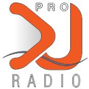 Radio DjPro Radio Romania