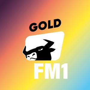 Radio FM1 Gold