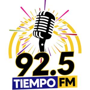 Radio Tiempo FM 92.5