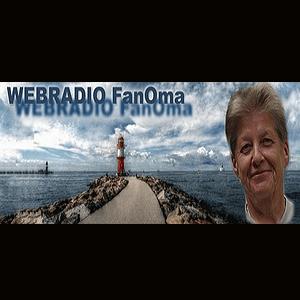 Radio Webradio FanOma