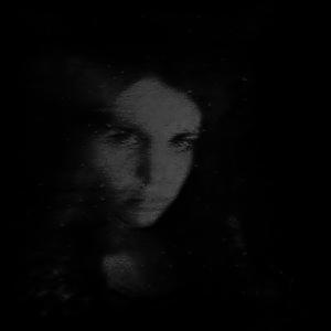 Radio Radio Caprice - Industrial/Dark/Ritual Ambient
