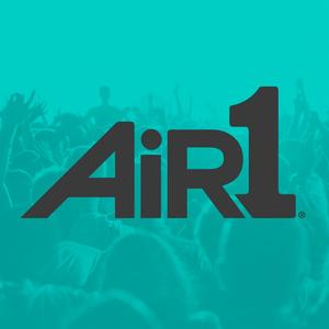 Radio KSRI - Air1 90.7 FM