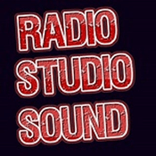 Radio radiostudiosound