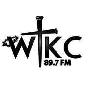 Radio WTKC - 89.7 FM