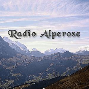 Radio Radio Alperose