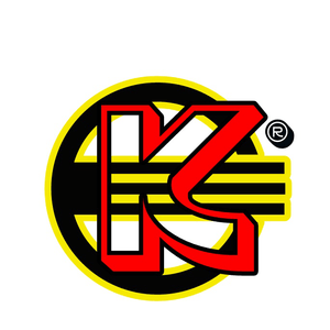 Radio Kuikaradiomx