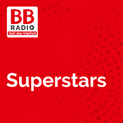 Radio BB RADIO - Superstars