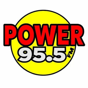Power 95.5