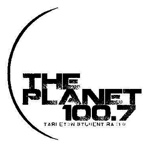 The Planet 100.7 FM