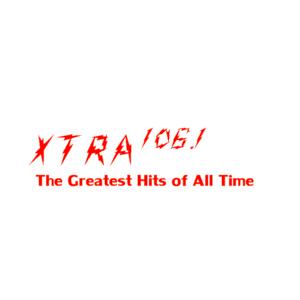 XTRA 106.1