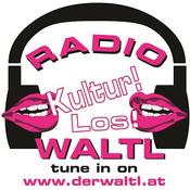 Radio Radio Waltl