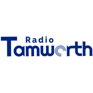 Radio Radio Tamworth - Your Voice in The Community