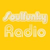 Radio Soulfunky Radio