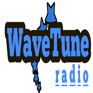 WaveTune Radio