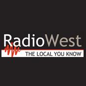 Radio Radio West Bunbury
