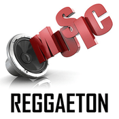 Radio Miled Music Reggaeton