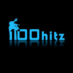 Radio Urban Hitz - 100hitz