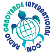 Radio Radio Cabo Verde International