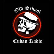 Radio Old School Cuban