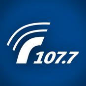 Radio Sud-Ouest   107.7 Radio VINCI Autoroutes   Bordeaux - Brive - Bayonne - Tarbes