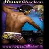 housechecker