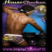 Radio housechecker