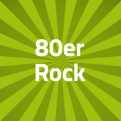 Radio Spreeradio 80er Rock