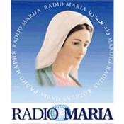 Radio RÁDIO MARIA MOÇAMBIQUE