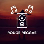 Radio ROUGE REGGAE