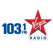 Radio CKMM - Virgin Radio Winnipeg 103.1 FM