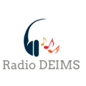 Radio deims_2014