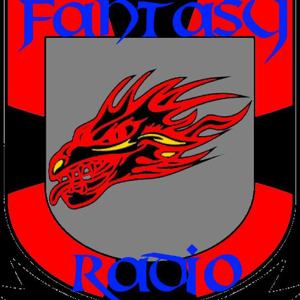 Radio fantasyradio