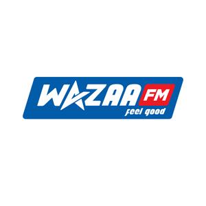 Radio Wazaa FM