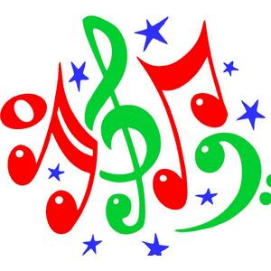 Radio Old World Czech Music