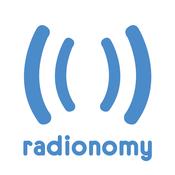 Radio radio-elyon