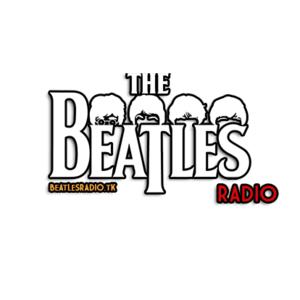 The Beatles Radio