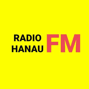 Radio RadioHanau FM