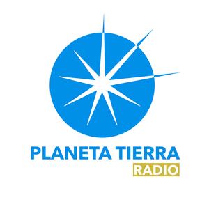 Radio Planeta Tierra Radio