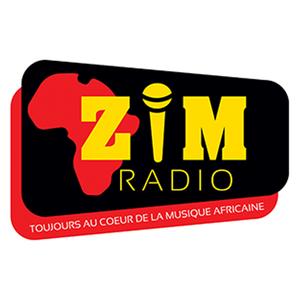 Radio Zim Radio