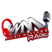Radio LATIN MIX MASTERS SALSA RADIO
